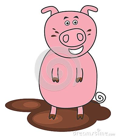 Pig Farming Business Plan Sample Template